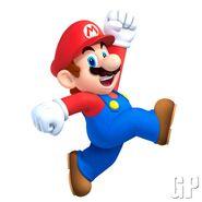 New-Super-Mario-Bros.-2-Artwork-1
