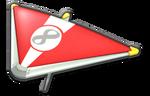 Superplano Mario