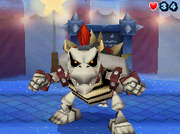 180px-Drybowserms