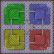 ForteBlocco-mappaMK64