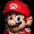 MSCF Mario