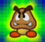 1. Goomba Card.PNG