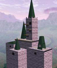 CastelloHryule64