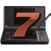 Nintendo DS X MK7 - 3° Posto