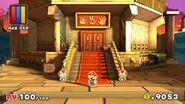 PMCS Tempio della Morra