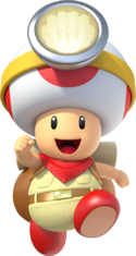CaptainToad-ArtworkCTTT