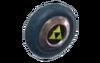 Gomme di Hyrule - MK8