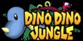 Logo dino dino