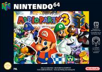MarioParty3-EUR