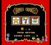 SMAS-SMB2-BonusChance
