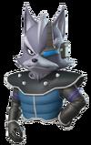 WolfB3