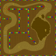 Cioccoisola2-mappaSMK