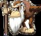 Cranky Kong DKonga3