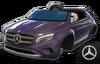 GLAPurple-MK8