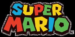 Logo Super Mario nuovo (2)