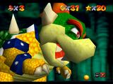Super-mario-64-screenshot-bowser-large