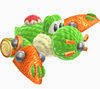 CI7 3DS PoochyAndYoshisWoollyWorld YoshiMole 01 MS7