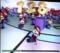 Mario18
