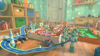 Mario-Kart-8-x-Animal-Crossing-Ribbon-Road