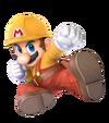 Mario3U