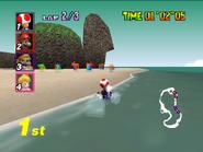 SpiaggiaKoopaToad64