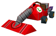 Poltergust4000