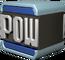 Blocco POW MKW