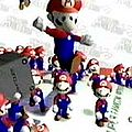 Mario128
