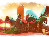 Regno dell'Oblio