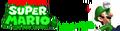 Miniatura della versione delle 15:54, feb 17, 2013