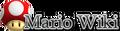 Miniatura della versione delle 22:10, nov 1, 2013