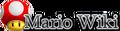 Miniatura della versione delle 22:01, nov 7, 2013