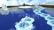 IceSkatinginSMG 65