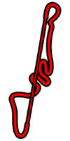 MDKmappa