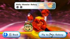 MeltyMonsterGalaxy
