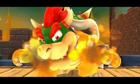 Super-Mario-3D-Land-Bowser