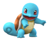 SquirtleB2