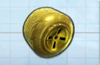 Gomme d'oro
