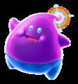 111px-SMG2 PurpleLuma
