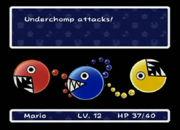 180px-Underchomp-battle