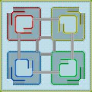 ForteBlocco-mappaMKDS