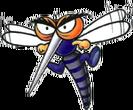 Mastah Mosquito - VBWL