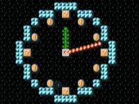 Time Attack! Screenshot - Super Mario Maker