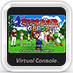 MGAT WiiU VC Icon