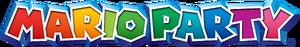 MP3DSlogo