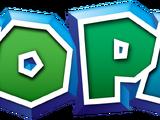 Mario Party (serie)