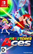 MarioTennisAces-BoxartRUS