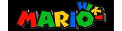 MarioWiki (tedesca) - Logo