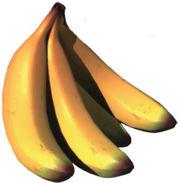 180px-Bananas-1-