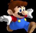 Mario Piccolo8